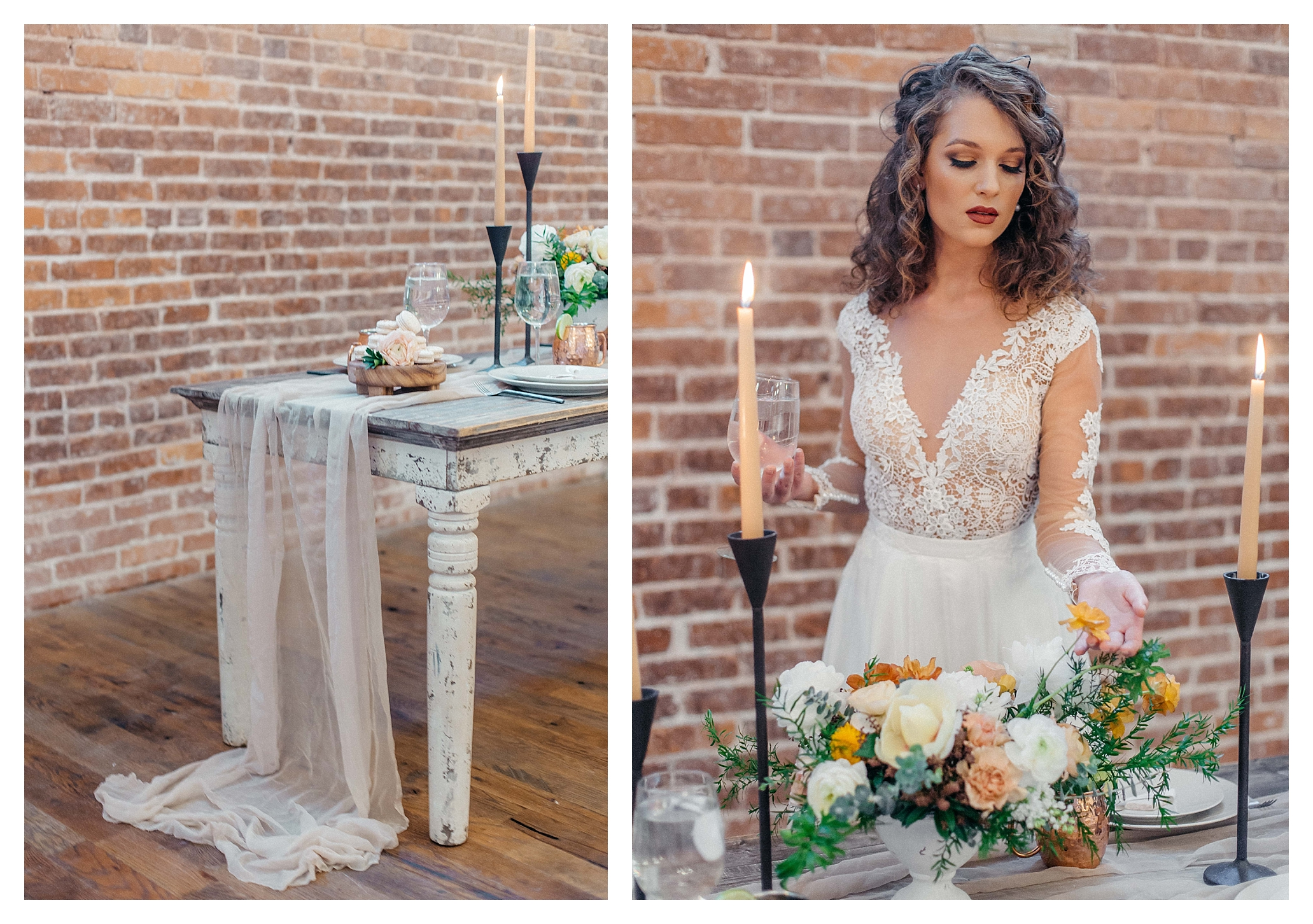 Arkansas Wedding Film Photographer.jpg