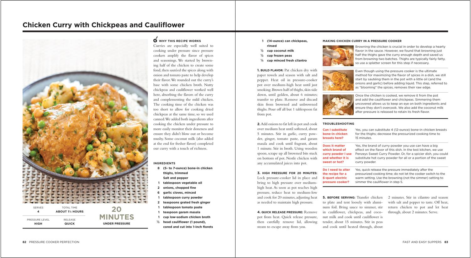 PC_CH3_recipe.jpg
