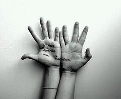 win-win-solution-hands.jpg