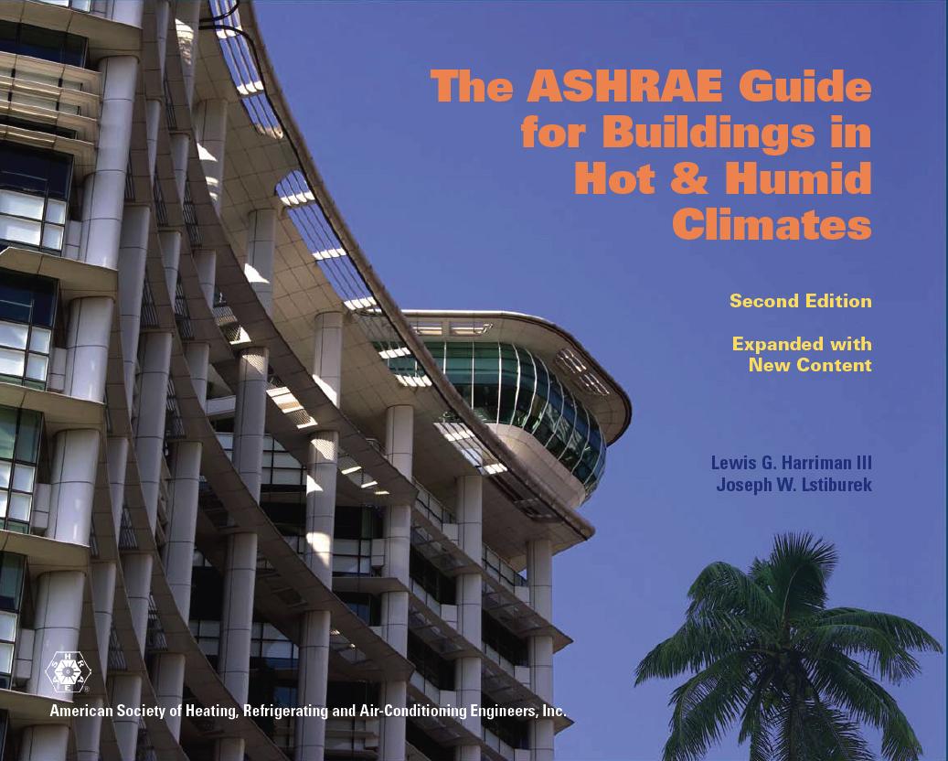 ashrae-guide-buildings-hot-humid-climates.jpg
