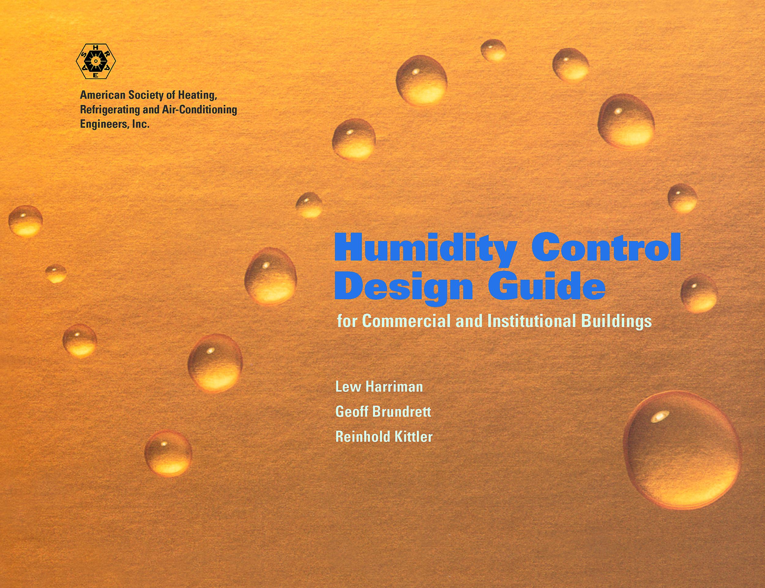 ASHRAE-Humidity-Control-Design-Guide.jpg
