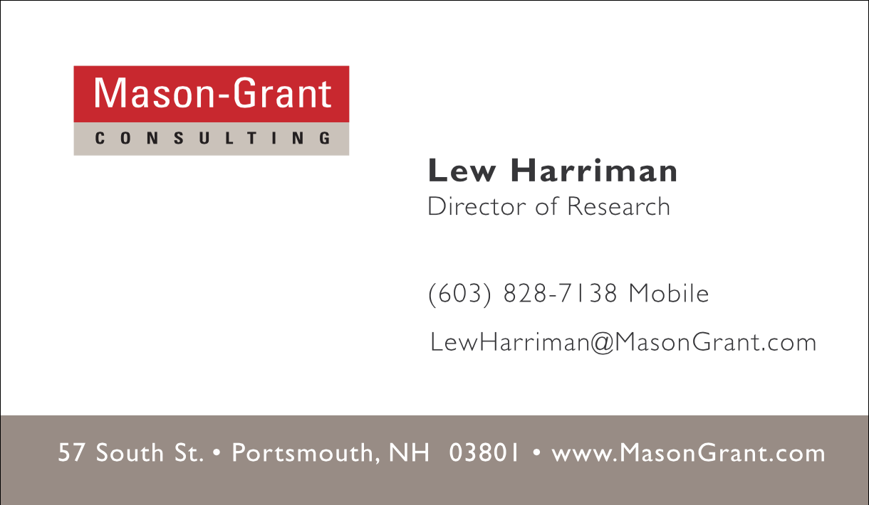 LGH Business Card Image.png