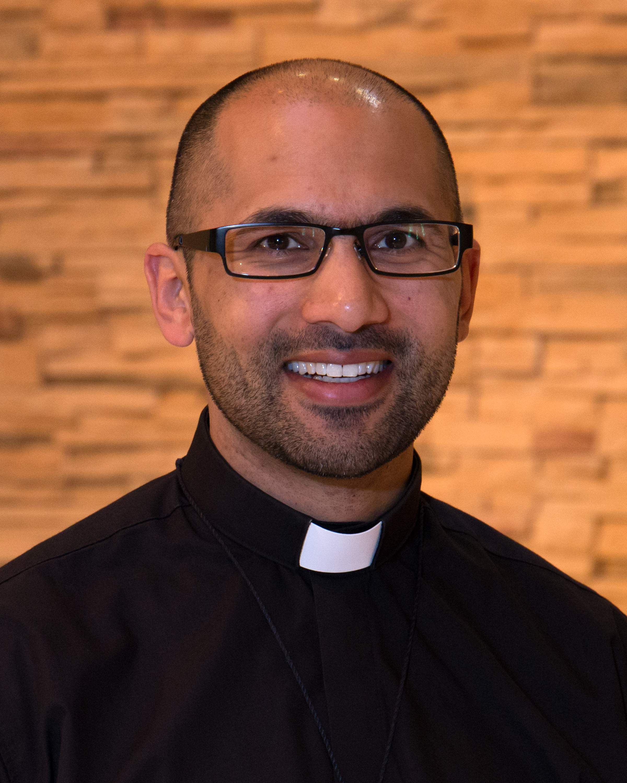 Staff Fr. Simon May 2016.jpg