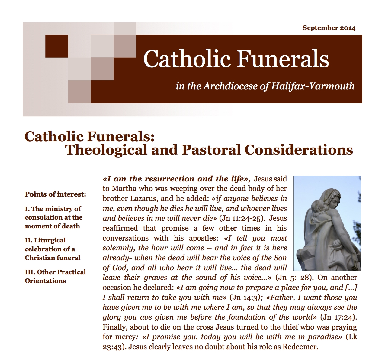 Bishop's Document on Funerals cover.jpg