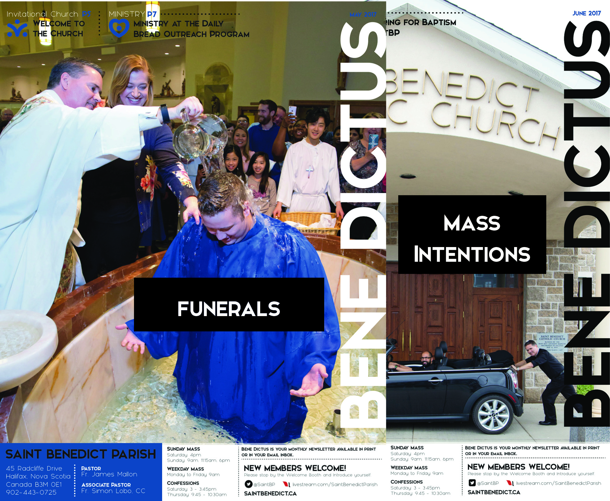 For Web Pg on Funerals - BD Covers.jpg