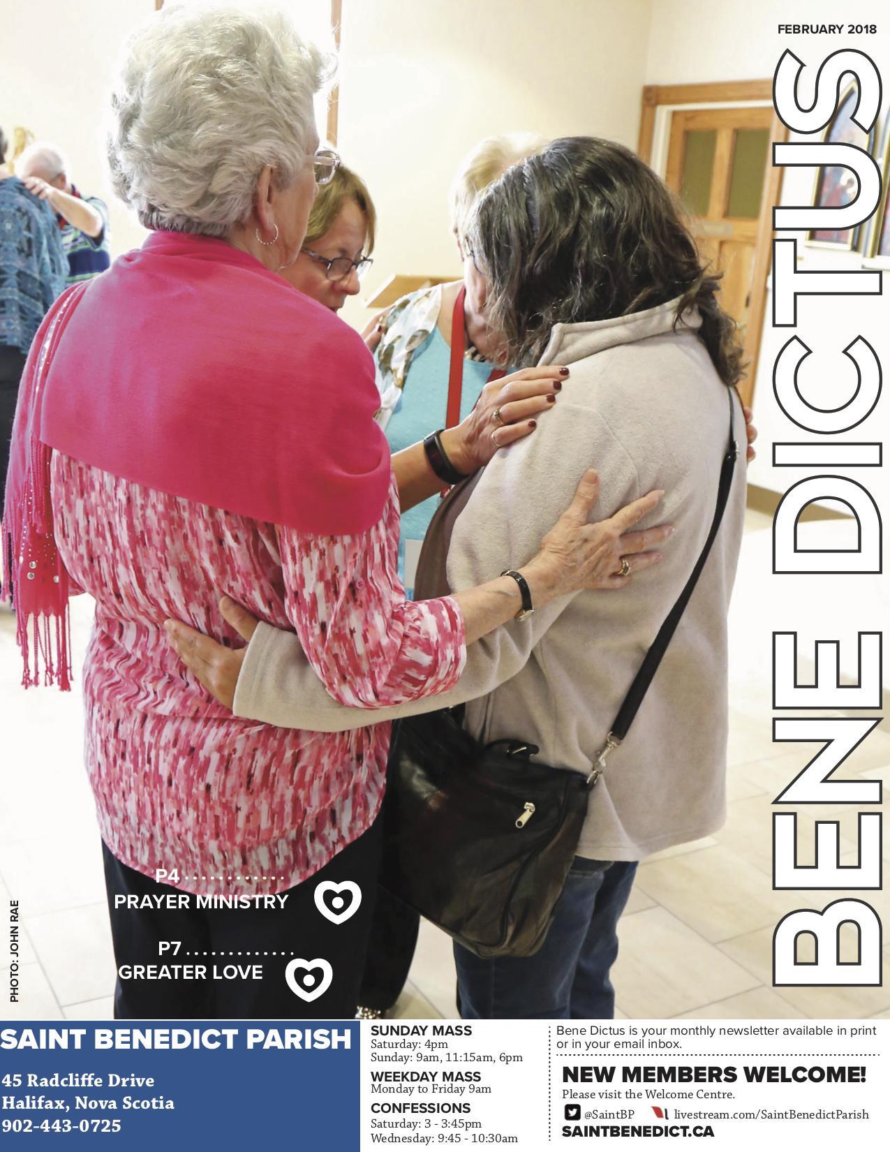 31 - BDFeb2018 - For Web COVER.jpg