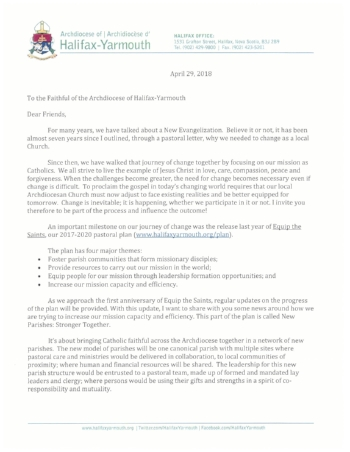 Image Letter to the Faithful - April 2018.jpg