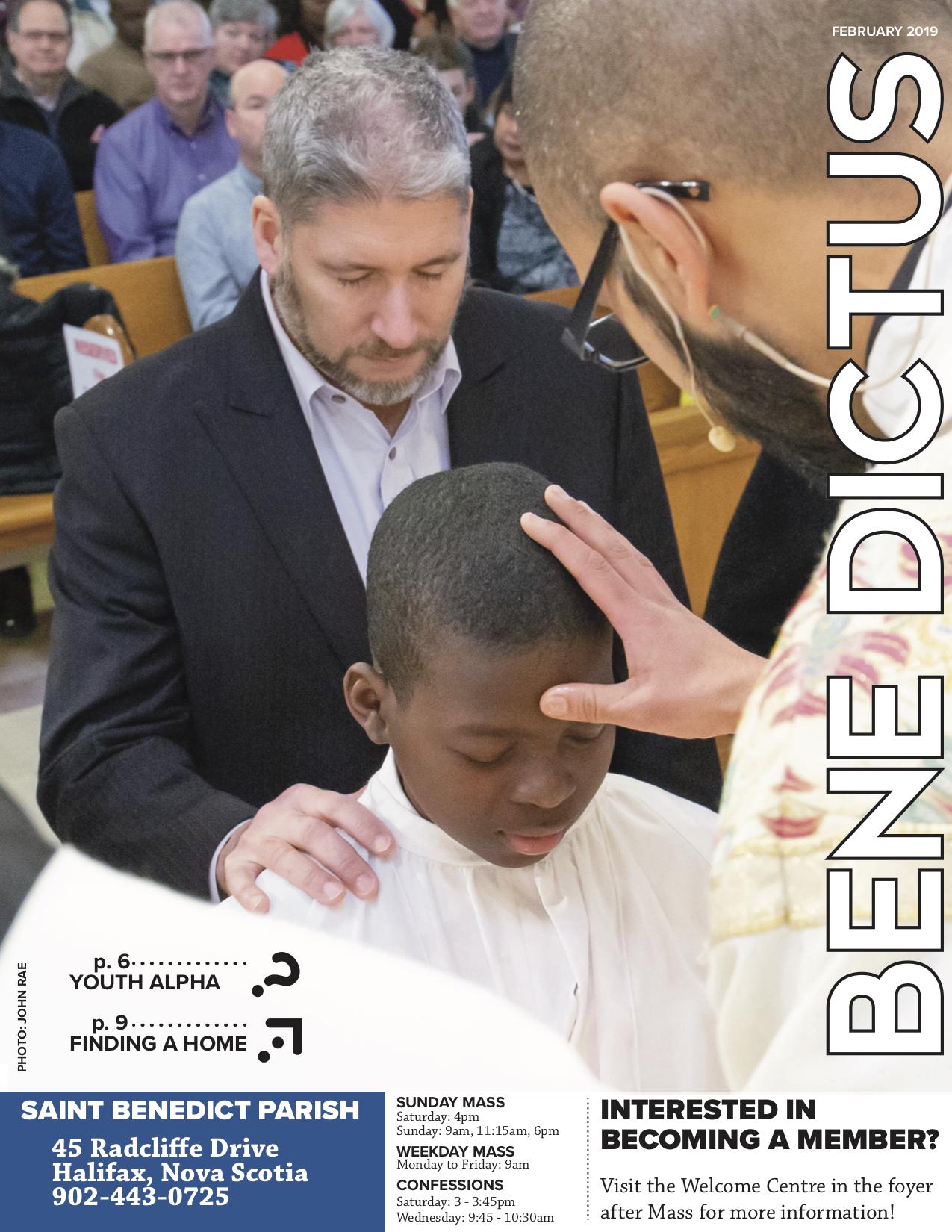 45 - BDFebruary2019 - Cover.jpg
