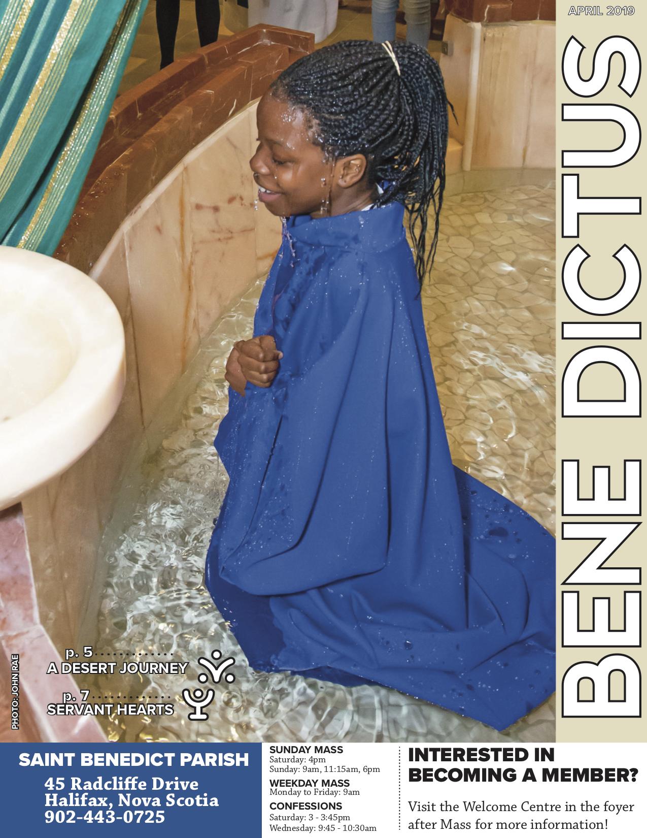 47 - BDApril2019 - Cover.jpg