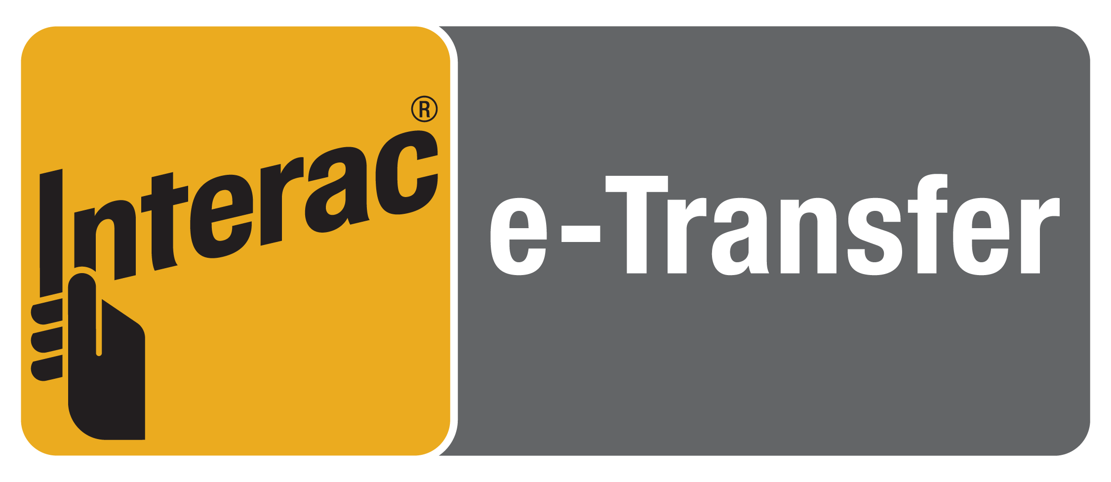interac-email-money-transfer.png
