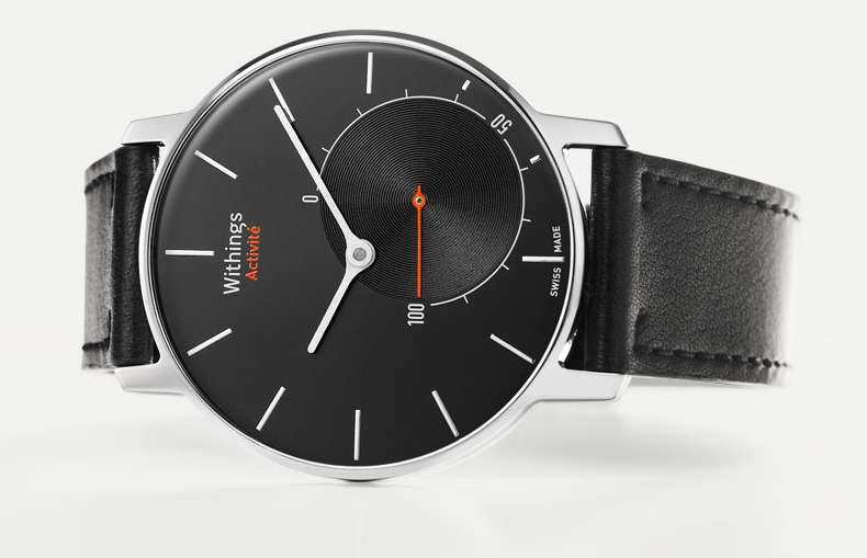 Withings-Black-1.jpg