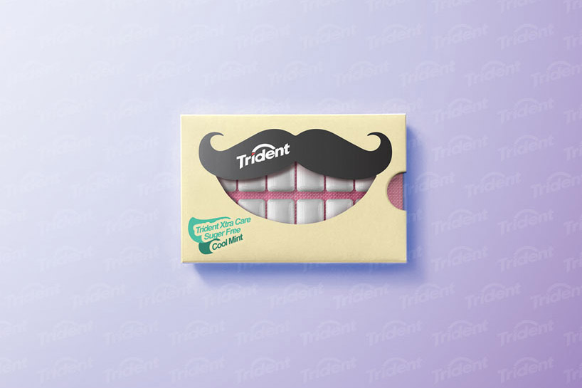 hani-douaji-trident-gum-packaging-concept-designboom-04.jpg