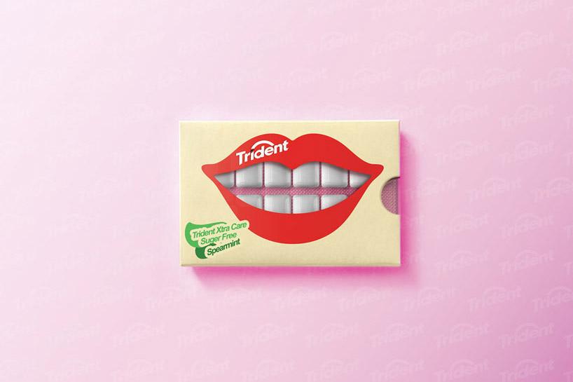 hani-douaji-trident-gum-packaging-concept-designboom-06.jpg