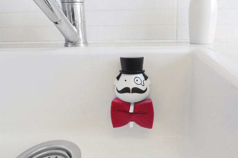peleg-design-mr-sponge-bow-tie-kitchen-designboom-03.jpg
