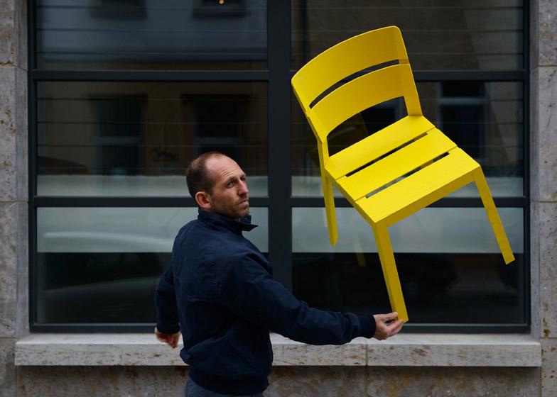 Satsuma-chair-by-Schneiderschram_dezeen_784_3.jpg