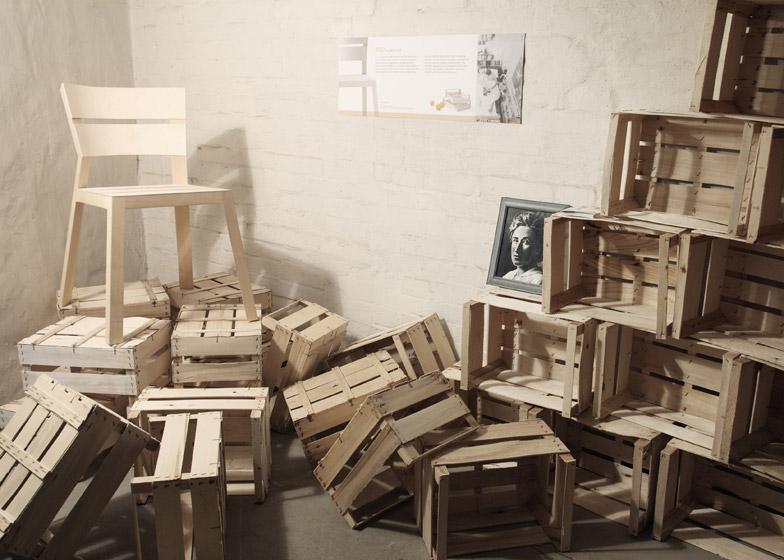 Satsuma-chair-by-Schneiderschram_dezeen_784_4.jpg