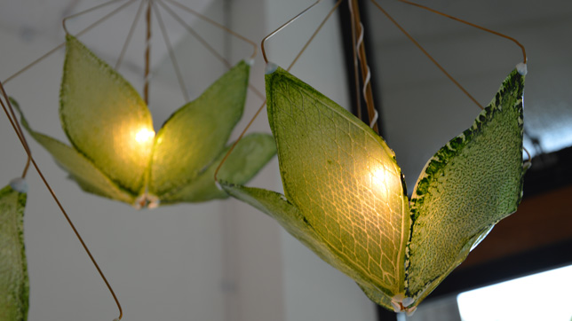 Silk-Leaf-by-Julian-Melchiorri_dezeen_03_644.jpg