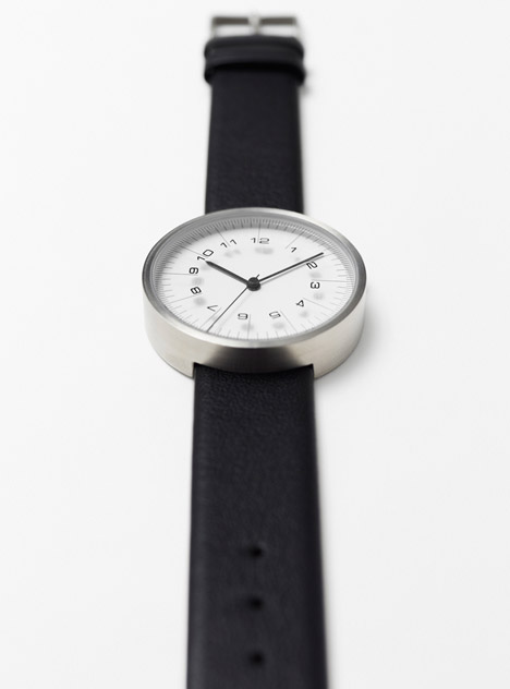 Nendo-Draftsman-watch-collection_dezeen_468_0.jpg