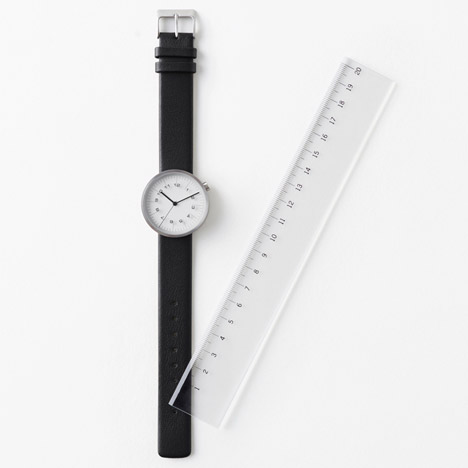 Nendo-Draftsman-watch-collection_dezeen_468_13.jpg