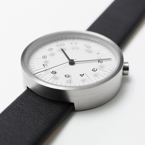 Nendo-Draftsman-watch-collection_dezeen_sqb.jpg