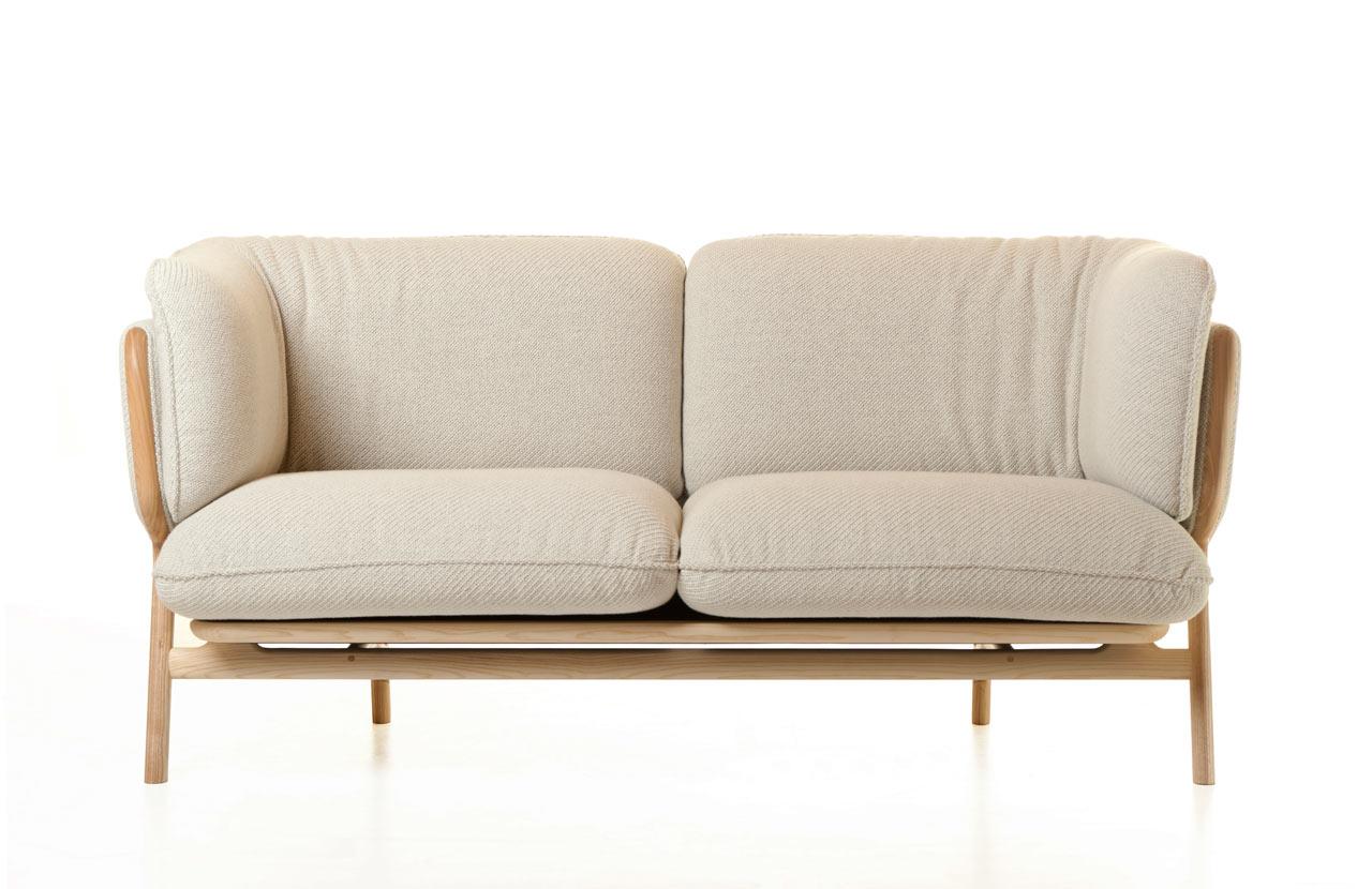 Luca-Nichetto-De-La-Espada-50-50-Collection-3-stanley-sofa.jpg