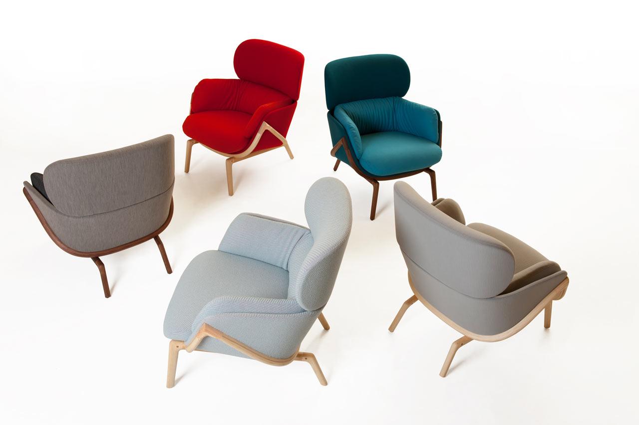 Luca-Nichetto-De-La-Espada-50-50-Collection-5-Elysia-chair.jpg