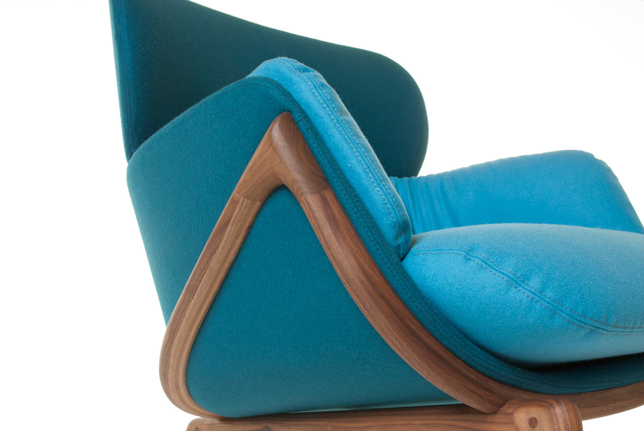 Luca-Nichetto-De-La-Espada-50-50-Collection-6-Elysia-chair.jpg