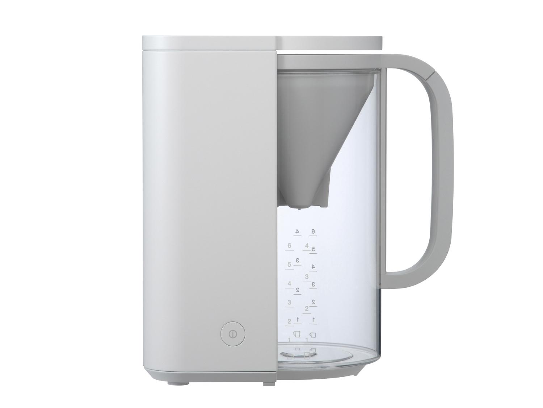 coffee-+-tea-maker.jpg
