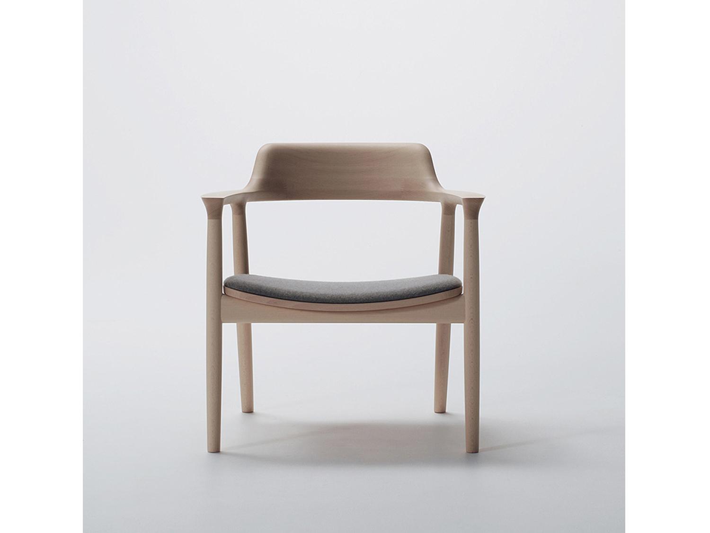 hiroshima-chair-by-naoto-fukasawa-for-maruni-01.jpg