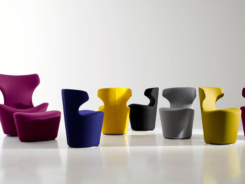 original-design-chairs-naoto-fukasawa-home-use-11276-2974401.jpg
