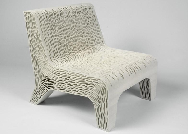 Biomimicry_3D_printed_soft_seat_by_Lilian_Van_Daal_dezeen_784_4.jpg