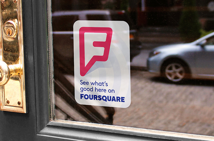 RedAntler-Foursquare-Swarm-15.jpg