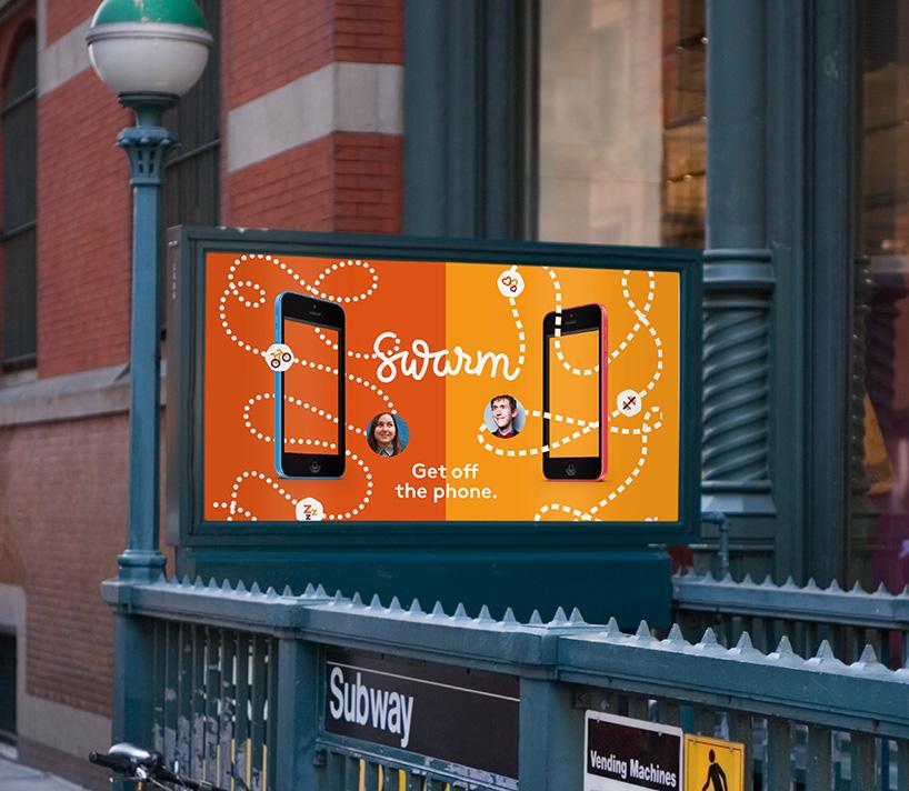 RedAntler-Foursquare-Swarm-22.jpg
