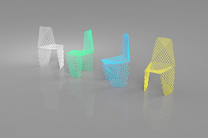 acid-studio-cetka-chair-designboom-07.jpg