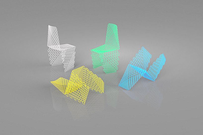 acid-studio-cetka-chair-designboom-09.jpg