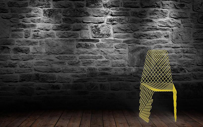 acid-studio-cetka-chair-designboom-011.jpg