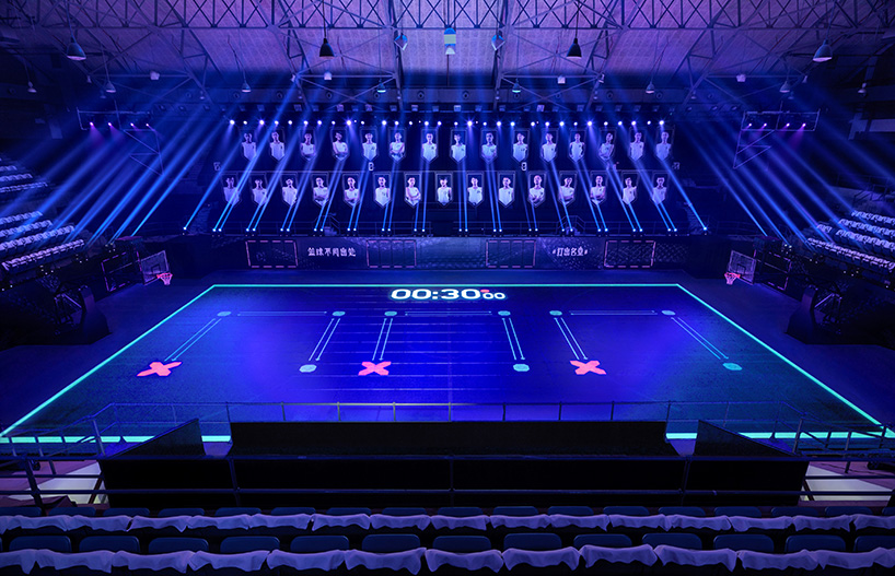 nike_LED_basketball_court_04.jpg