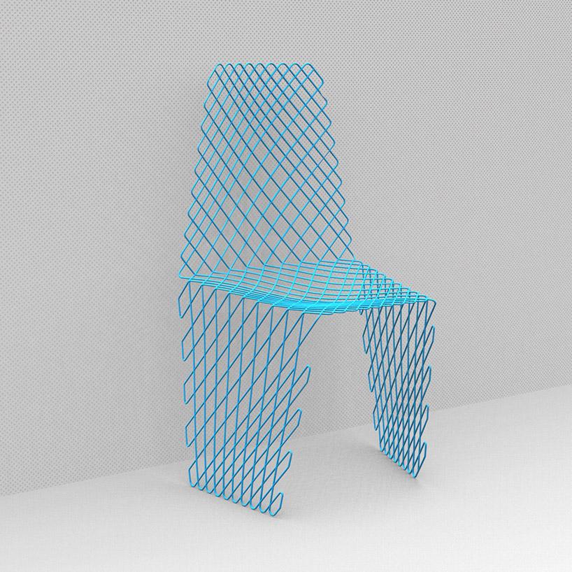 acid-studio-cetka-chair-designboom-02.jpg