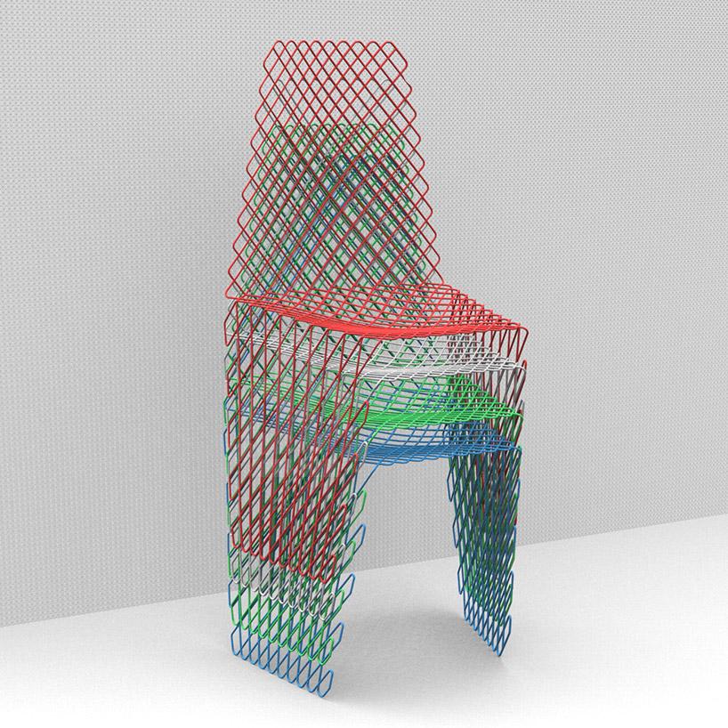 acid-studio-cetka-chair-designboom-06.jpg