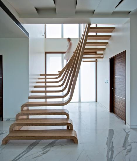 SDM_Apartment_by_Arquitectura-en_Movimiento_Workshop_dezeen_2.jpg