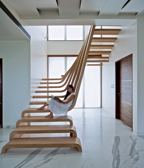 SDM_Apartment_by_Arquitectura-en_Movimiento_Workshop_dezeen_1.jpg