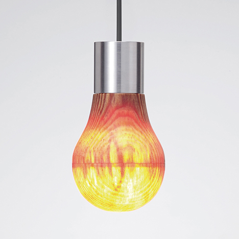 Wooden-lightbulb-by-Ryosuke-Fukusada_dezeen_2.jpg