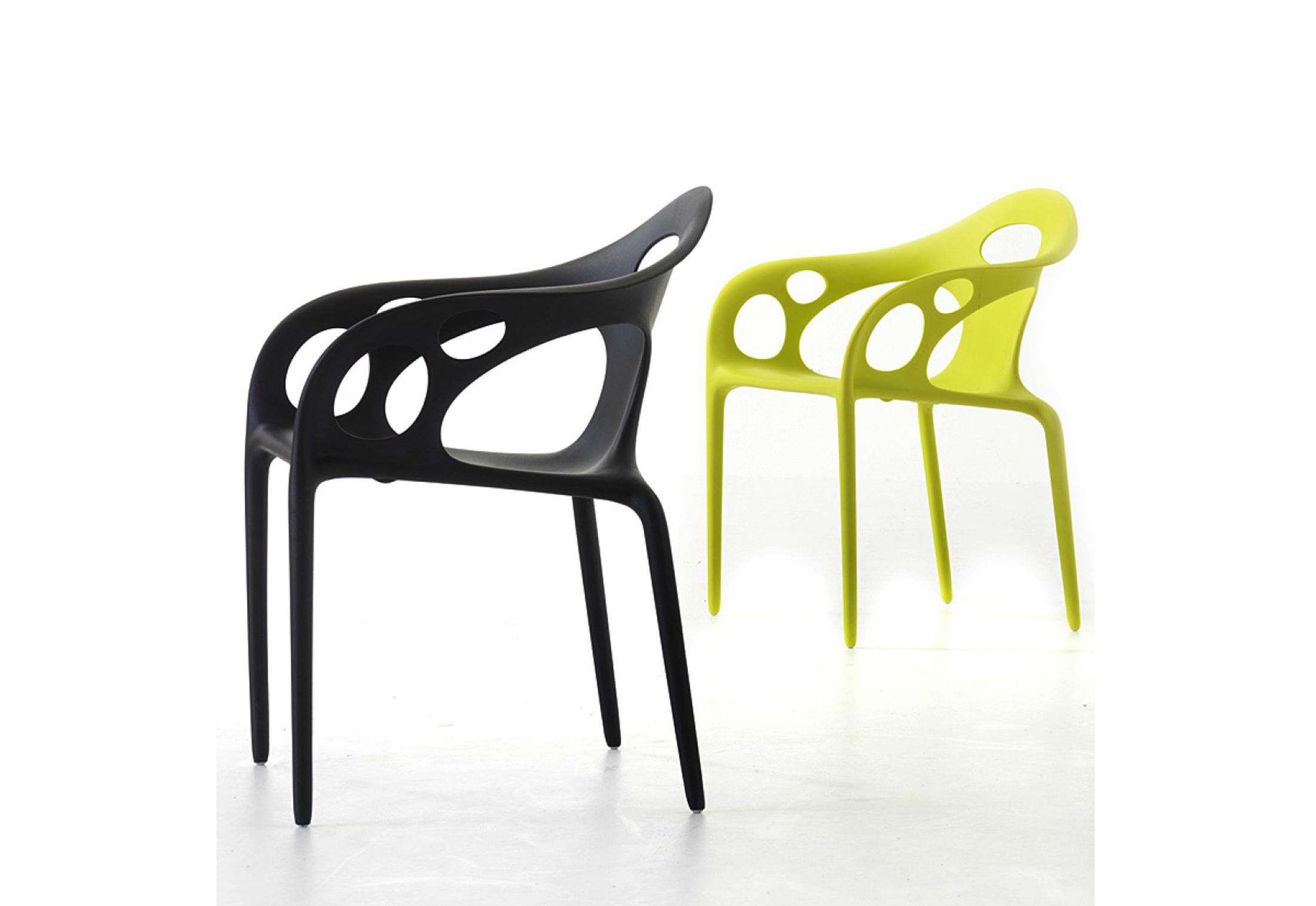 moroso_Supernatural-Armchair-by-Ross-Lovegrove_big.jpg