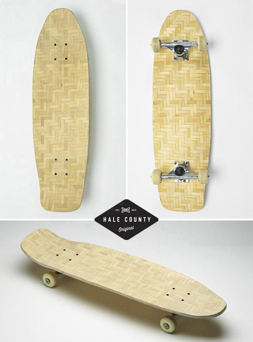 makelab-herobike-beacon-alley-bamboo-skateboards-designboom-02.jpg