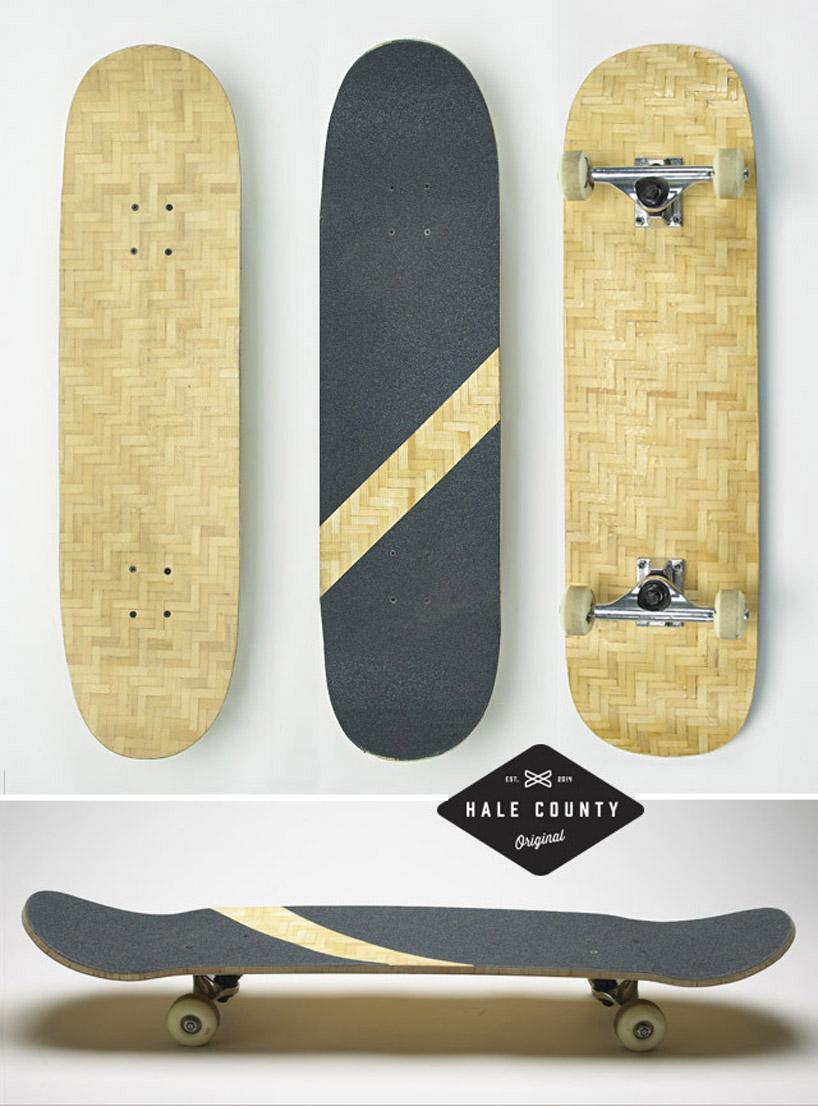 makelab-herobike-beacon-alley-bamboo-skateboards-designboom-03.jpg