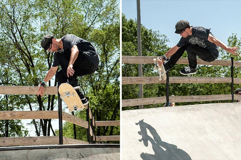 makelab-herobike-beacon-alley-bamboo-skateboards-designboom-06.jpg