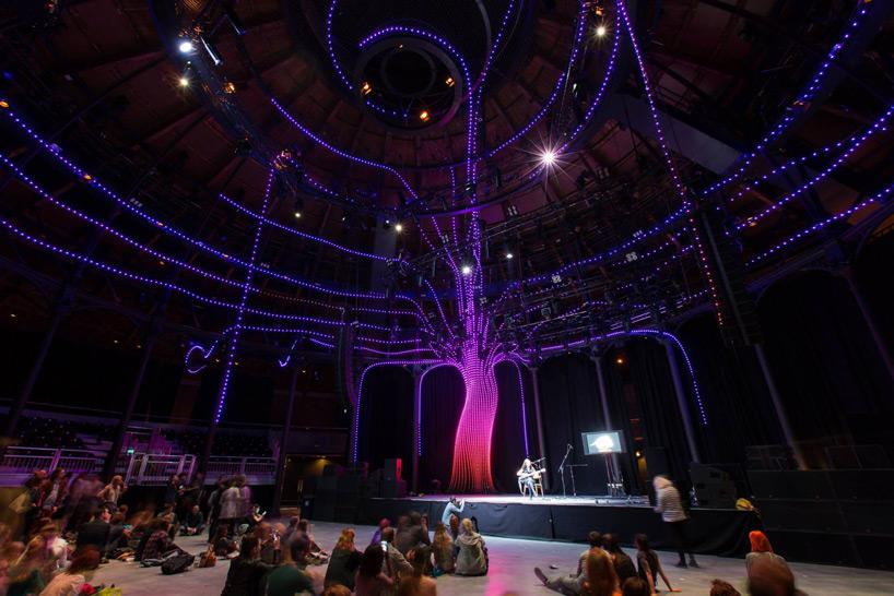 atmos-studio-arboreal-lighting-camden-roundhouse-designboom-09.jpg