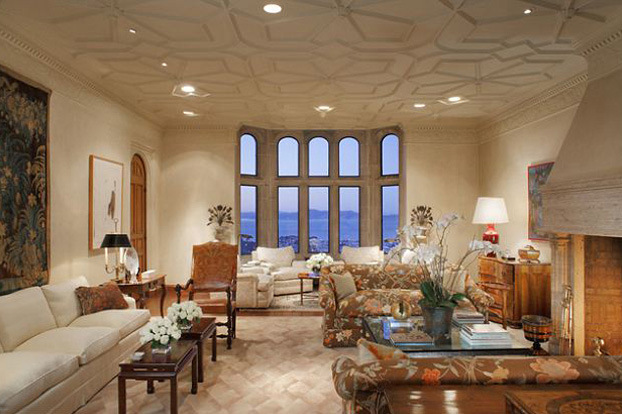 a-look-inside-jony-ives-san-francisco-house-3.jpg