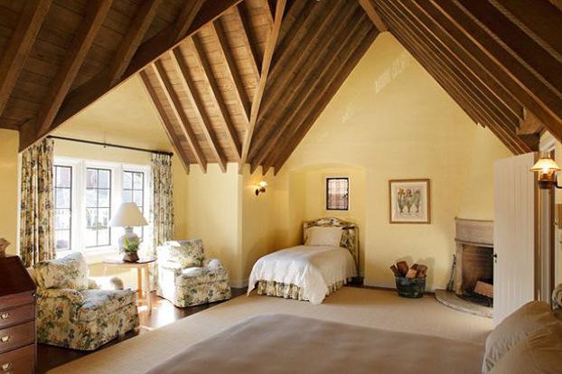 a-look-inside-jony-ives-san-francisco-house-6.jpg