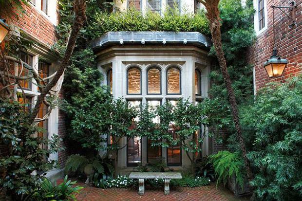 a-look-inside-jony-ives-san-francisco-house-8.jpg
